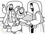 Paul Taught In athens Coloring Page Paul Preaching In athens Coloring Pages Coloring Pages