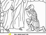 Paul Taught In Rome Coloring Page 167 Best Paul S Adventures Images