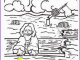 Paul Taught In Rome Coloring Page 36 Best Shipwrecked Paul Images