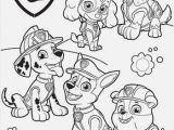 Paw Patrol Coloring Pages All Pups Paw Patrol Malvorlagen Spannende Coloring Bilder Paw Patrol