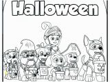Paw Patrol Coloring Pages All Pups Printable Coloring Pages Paw Patrol – Pusat Hobi