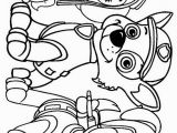 Paw Patrol Coloring Pages Free Printable Cool Winsome Free Printable Paw Patrol Coloring Pages Best