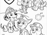 Paw Patrol Coloring Pages Free Printable Paw Patrol 39 Coloring Pages Cartoons Coloring Pages