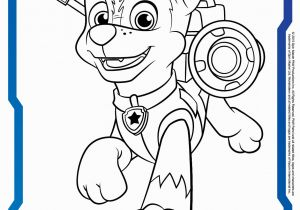 Paw Patrol Coloring Pages Free Printable Paw Patrol Colouring Pages and Activity Sheets In the