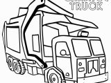 Paw Patrol Fire Truck Coloring Page Recycling Truck Coloring Page Lovely 28 Collection Fire Truck