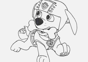 Paw Patrol Free Coloring Pages to Print Free Paw Patrol Coloring Pages Free Print Cool Free Printable Color