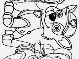 Paw Patrol Free Coloring Pages to Print Free Paw Patrol Coloring Pages the First Ever Custom 48 Best Paw