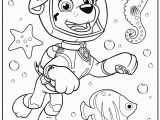 Paw Patrol Free Printables Coloring Pages Best Coloring Pawtrol Coloringges for Kids at Getdrawings