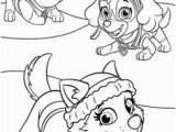 Paw Patrol Skye and Everest Coloring Pages 35 Best Paw Patrol Images On Pinterest