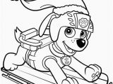 Paw Patrol Skye and Everest Coloring Pages Rocky Paw Patrol Coloring Page Elegant Paw Patrol Coloring Pages