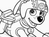 Paw Patrol Superhero Coloring Pages Free Printable Paw Patrol Coloring Pages Best Paw Patrol Coloring