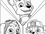 Paw Patrol Ultimate Rescue Coloring Pages Bathroom Chase Coloring Page Paw Patrol Paw Patrol Mighty