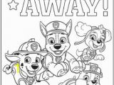Paw Patrol Ultimate Rescue Coloring Pages Fresh Red Chili Peppers Tag Red Pepper Coloring Pages Cute