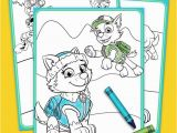 Paw Patrol Ultimate Rescue Coloring Pages the top 10 Paw Patrol Printables Of All Time In 2019