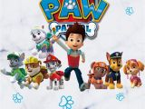 Paw Patrol Wall Mural Pin by Debra Cifuentes On andres Room