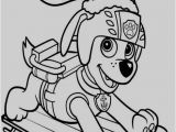 Paw Paw Patrol Coloring Pages 10 Best Paw Patrol Coloring Pages Paw Patrol Zum Ausmalen
