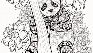 Pbr Coloring Pages 30 Elegant Pbr Coloring Pages