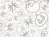 Pbr Coloring Pages Pbr Coloring Pages Fresh Coloring Pages
