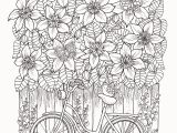 Pbr Coloring Pages Pbr Coloring Pages Unique Cool Vases Flower Vase Coloring Page Pages