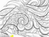 Pdf Coloring Pages for Adults Faber Castell Coloring Pages for Adults