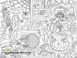 Pdf Coloring Pages for Adults Free Download Adult Picture Color Art Coloring Book New Adult