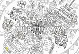 Pdf Coloring Pages for Adults Pin by Muse Printables On Adult Coloring Pages at Coloringgarden