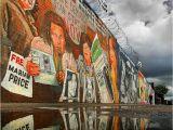 Peace Wall Belfast Murals Pin On C ⌹ ♠✂ ⌛ ⌚ ✍ ✉ § ᚡ ☎ O² ⛽ ✇ ✈⛵ ⚓ é¾