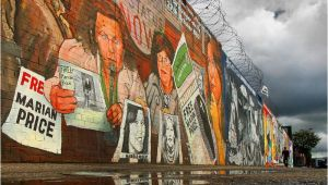 Peace Wall Belfast Murals Pin On C ⌹ ♠✂ ⌛ ⌚ ✍ ✉ § ᚡ ☎ O² ⛽ ✇ ✈⛵ ⚓ é¾