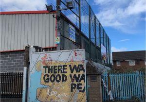 Peace Wall Murals Belfast Nützliche Informationen Zu Peace Wall Belfast Aktuelle