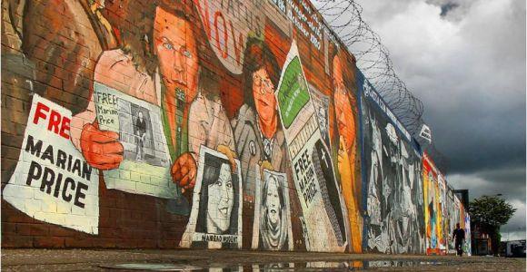 Peace Wall Murals Belfast Pin On C ⌹ ♠✂ ⌛ ⌚ ✍ ✉ § ᚡ ☎ O² ⛽ ✇ ✈⛵ ⚓ é¾