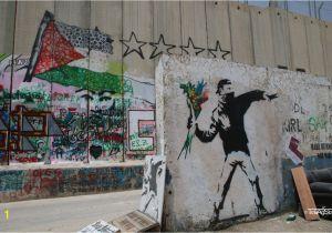 Peace Wall Murals Belfast Unsere Erfahrungen Bei Einem Tagesausflug Nach Bethlehem