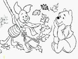 Peach From Mario Coloring Pages 9 Peach Coloring Page Frisch Super Mario Ausmalbilder Peach