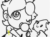 Peach From Mario Coloring Pages ▷ Free Collection 42 Coloring Pages Mario
