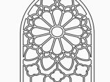 Peacock Feather Coloring Page Coloring Pages Peacock