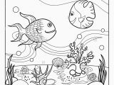 Peacock Feather Coloring Page Easy to Draw Feather Feather Coloring Page Fresh Home Coloring Pages