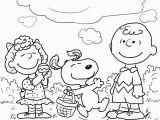 Peanuts Printable Coloring Pages Peanuts Coloring Pages Peanuts Coloring Pages Free Coloring