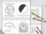 Pearl Of Great Price Coloring Page 18 Awesome Pearl Great Price Coloring Page Pexels