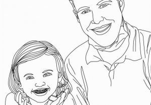 Pediatric Dental Coloring Pages Dentist and Kid with Dental Braces Coloring Page Amazing Way for
