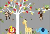 Pediatric Wall Murals 15 Best Pediatric Office Images