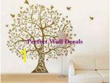 Peel & Stick Wall Murals 38 Best Baby Nursery Images