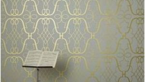 Peel & Stick Wall Murals 46 Best Wallpaper Images