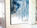 Peel and Stick Wall Murals Cheap Wall Stickers 40 Lovely Peel and Stick Wall Murals Cheap Ide