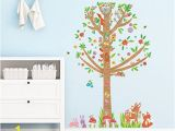 Peel and Stick Wall Murals Uk Pin by Eva On Stickers