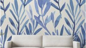 Peel Off Wall Murals 9 Best Peel Off Wallpaper Images