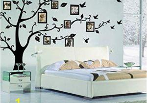 Peel Off Wall Murals Amazon Lacedecal Beautiful Wall Decal Peel & Stick Vinyl Sheet