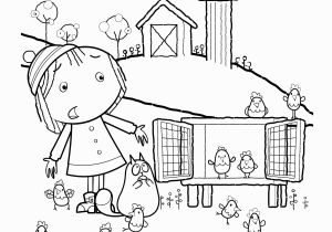 Peg and Cat Coloring Pages Can You Help Peg Cat Count by Twos Fun Coloring Activity Sheet