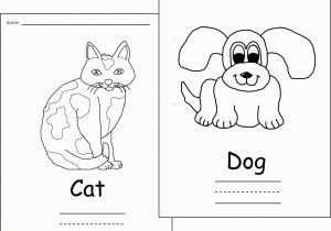Peg and Cat Coloring Pages Coloring Pages Cats and Dogs Inspirant Peg and Cat Coloring Pages