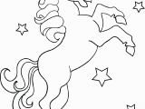 Pegasus Unicorn Coloring Page Printable Unicorn Coloring Pages Ideas for Kids