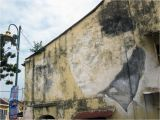 Penang Wall Mural Map where to Find the Street Art In Geor Own Penang