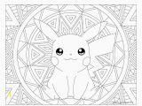 Pencil Sharpener Coloring Page Pokemon Printable Coloring Pages Inspirational Pikachu Printable